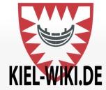 kielwiki
